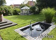 villahaver_Aarhus